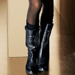 cowboy_boots_featured